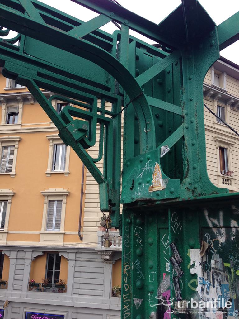 2015-02-23_Genova_Tortona_Ponte_15
