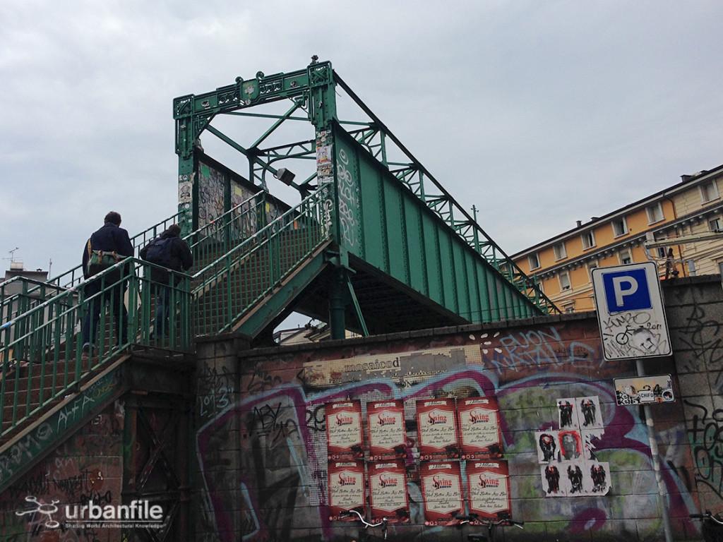 2015-02-23_Genova_Tortona_Ponte_3