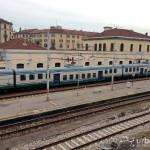 2015-02-23_Genova_Tortona_Ponte_30