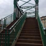 2015-02-23_Genova_Tortona_Ponte_6