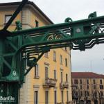 2015-02-23_Genova_Tortona_Ponte_9