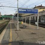 2015-03-29_Genova_Tortona_Ponte_1
