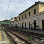 2015-03-29_Genova_Tortona_Ponte_2