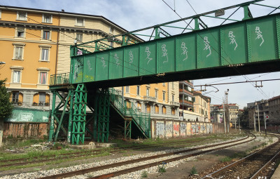2015-03-29_Genova_Tortona_Ponte_4