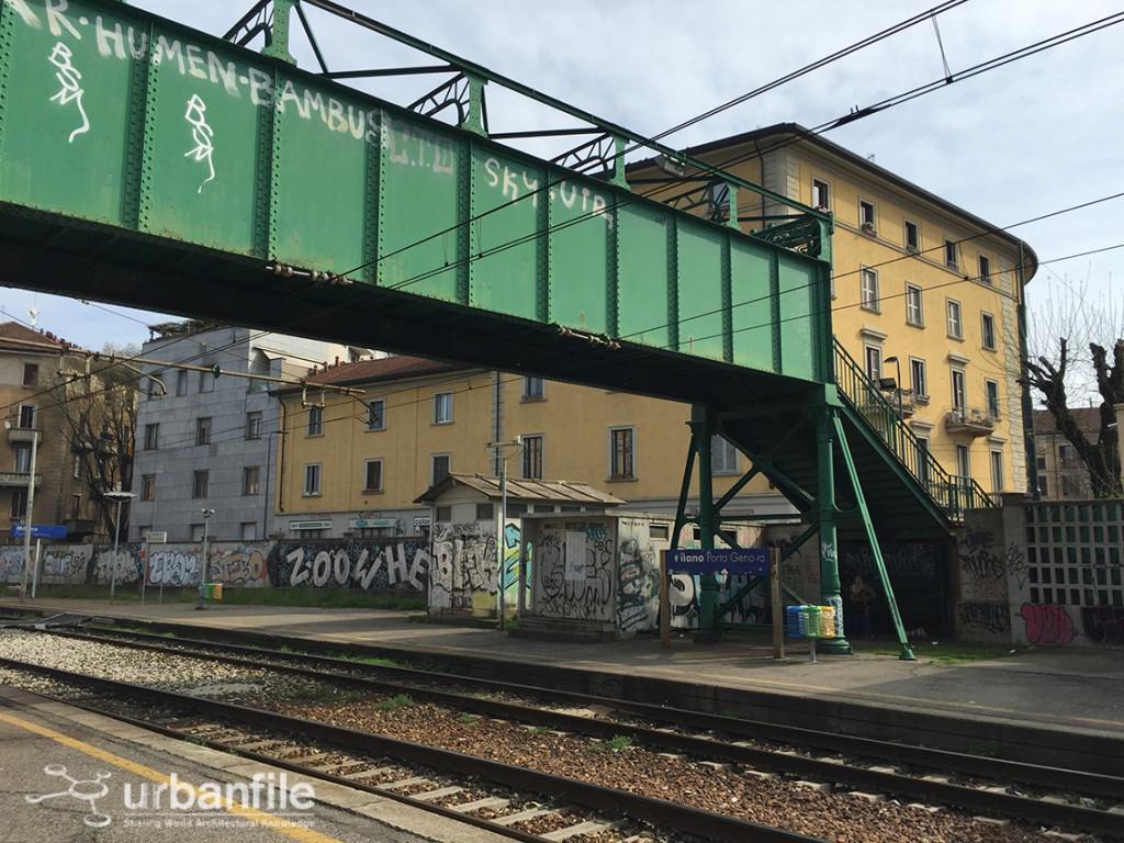 2015-03-29_Genova_Tortona_Ponte_5