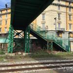 2015-03-29_Genova_Tortona_Ponte_6