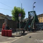2015-04-24_Genova_Tortona_Ponte_1