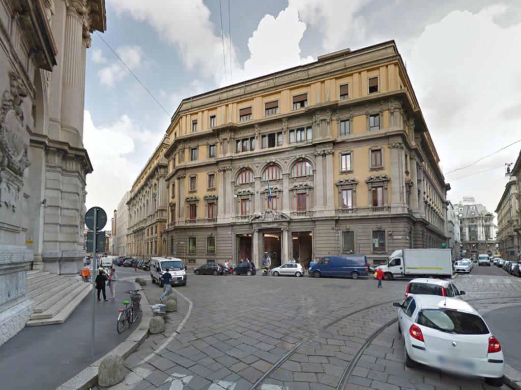 2015_Palazzo_Poste_Centrali_Cordusio