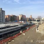 2016-01-31_M4_Forlanini_FS_3