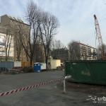 2016-01-31_M4_Risorgimento_2