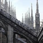 2016-02-05_Duomo_Restauri_4