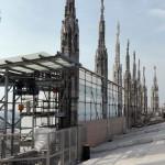 2016-02-05_Duomo_Restauri_7
