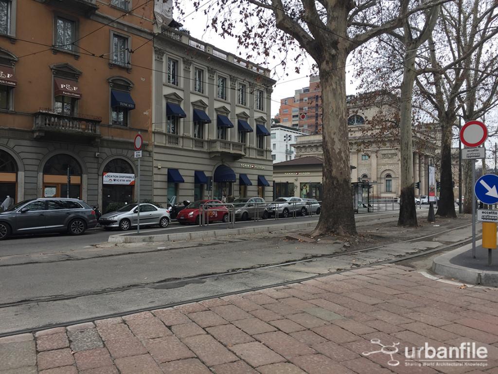 2016-02-06_Oberdan_Porta_Venezia_14