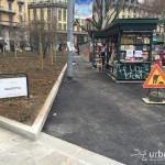 2016-02-06_Oberdan_Porta_Venezia_22