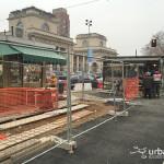 2016-02-06_Oberdan_Porta_Venezia_22b