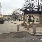2016-02-06_Oberdan_Porta_Venezia_27