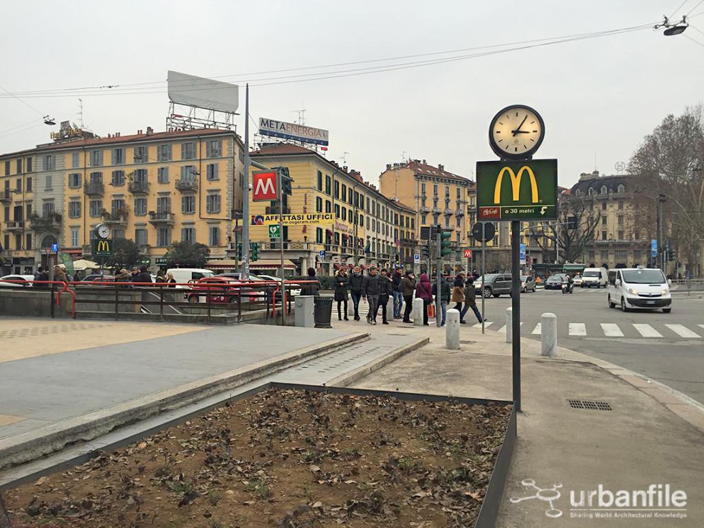 2016-02-06_Oberdan_Porta_Venezia_32