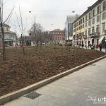 2016-02-06_Oberdan_Porta_Venezia_7