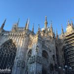 2016-02-10_Duomo_Restauri_2