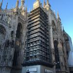 2016-02-10_Duomo_Restauri_3