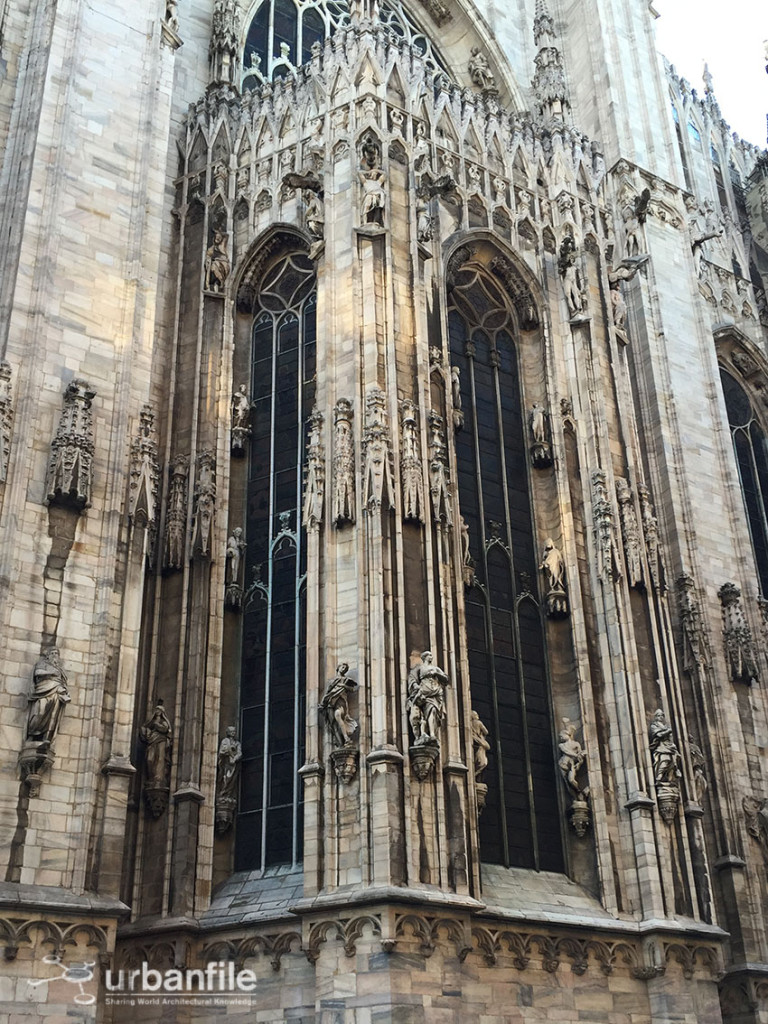 2016-02-10_Duomo_Restauri_4