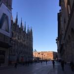 2016-02-10_Duomo_Restauri_5