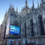 2016-02-10_Duomo_Restauri_6