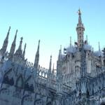 2016-02-10_Duomo_Restauri_7