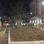 2016-02-10_Porta_Venezia_Albero_3