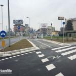 2016-02-13_Mambretti_Boccioni_12