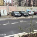 2016-02-13_Mambretti_Boccioni_24