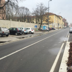 2016-02-13_Mambretti_Boccioni_25