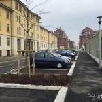 2016-02-13_Mambretti_Boccioni_28
