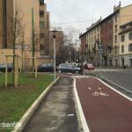 2016-02-13_Mambretti_Boccioni_6