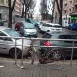 2016-02-15_Via_Pacini_Degrado_11