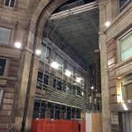 2016-02-16_Galleria_Corso_1