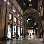 2016-02-16_Galleria_Corso_4