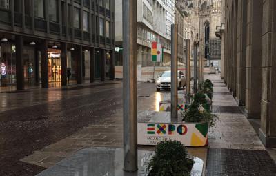 2016-02-17_Centro_Bandiere_Expo