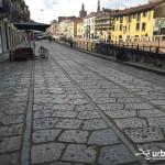 2016-02-18_Naviglio_Ripa_Ticinese_10