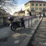 2016-02-18_Naviglio_Ripa_Ticinese_4