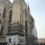 2016-02-20_Duomo_Restauri_1