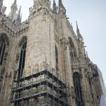 2016-02-20_Duomo_Restauri_2