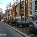 2016-02-20_Via_Pacini_Degrado_17