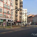 2016-02-24_M4_Santa_Sofia_2