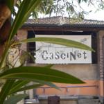 2016-Cascina Sant_Ambrogio_5