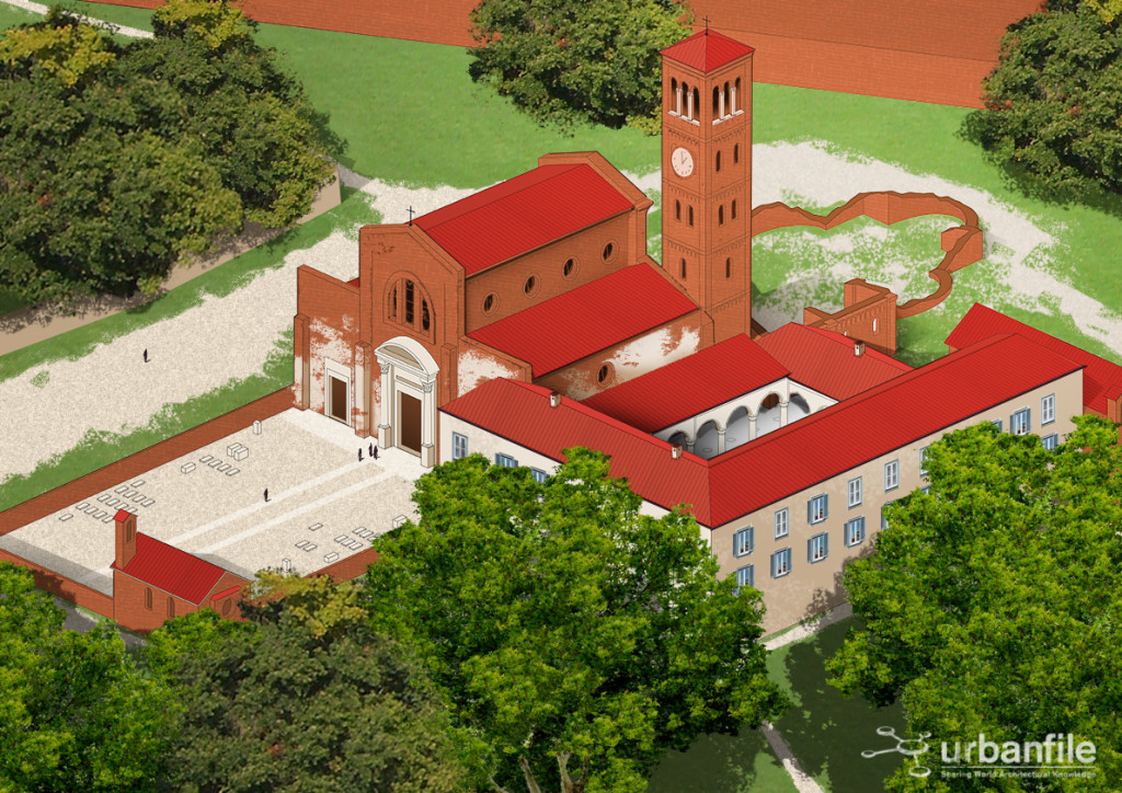 Basilica_di_San_Dionigi-3
