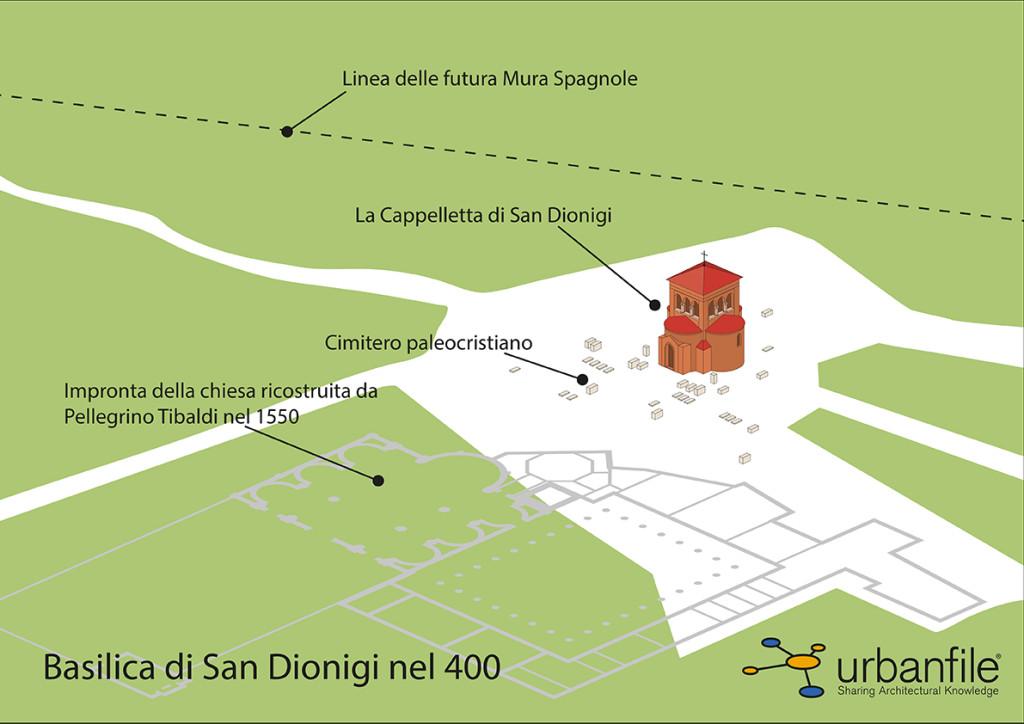 Basilica_di_San_Dionigi_400