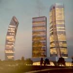 CityLife_Tre_Torri_Libeskind_1