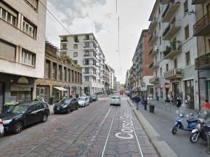 Corso_Genova_Milano_A