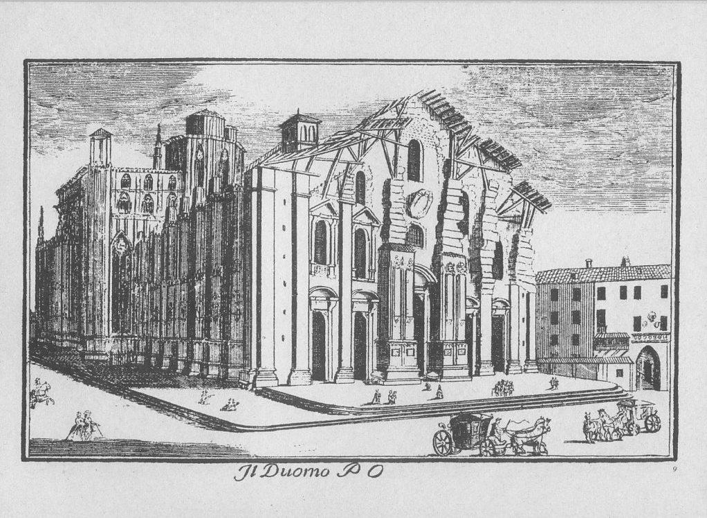 Dal_Re_Marc_Antonio_(1697-1766)_Vedute_di_Milano_Il_Duomo_ca._1745